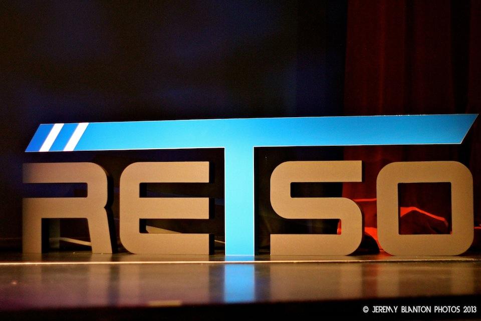 RETSO Conference